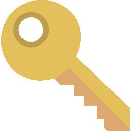 014-key